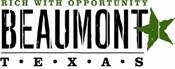 Derksen Buildings - Derksen Portable Buildings, Beaumont Texas