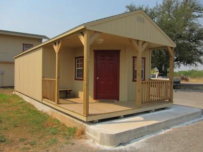 Storage buildings lubbock tx dandk organizer - Craigslist mississippi farm and garden ...