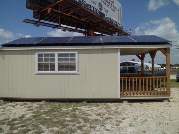 Portable Buildings Del Rio Texas Derksen Buildings Del Rio Tx