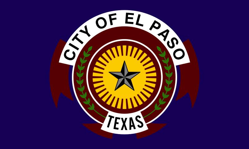 Portable Buildings El Paso Texas Derksen Portable Buildings