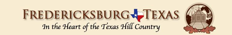 http://fredericksburgtexas.com/ Fredericksburg, Texas