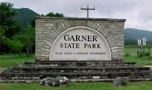 Garner State Park, leakey, Texas, Frio River, portable buildings derksen buildings