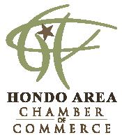 Hondo, Texas Portable Buildings Hondo, TX Chamer of Commerce