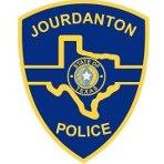 Jourdanton, Texas Police Department Jourdanton, Texas 830-769-2241
