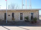 Jourdanton, Texas Municipal Court Jourdanton, Texas