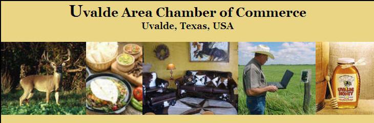 Zerr Auto Sales >> Derksen Portable Buildings, Uvalde Texas (830) 591-1155