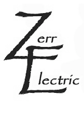 Zerr Electric - Hondo, Texas Electricians and electrical contractors in Hondo, TX